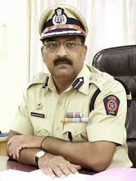 SOLAPUR POLICE ENFORCE HIGHEST MPDA