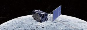 ISRO_Moon_Mission_1