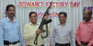 Ordnance_Factory_Board_AK-47_Rifle (1)