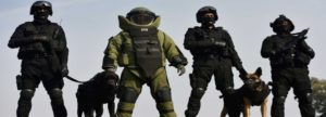 Special_Forces_5
